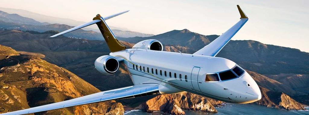 2 4 1024x382 - Чего ожидать от аренды частного самолета