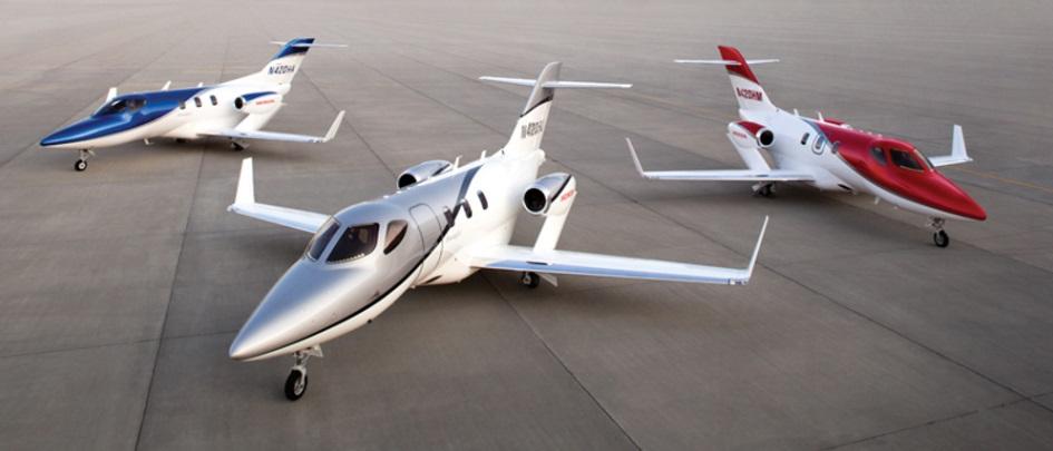 3 1 - 5 грубейших ошибок, которые можно совершить при покупке частного самолета