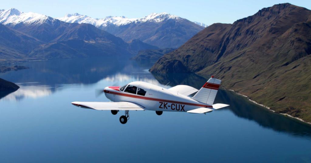 3 2 1024x536 - 4 причины научиться летать