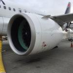 30828649056 a004390846 b 150x150 - Airbus и Embraer страдают от сбоев в двигателях PurePower
