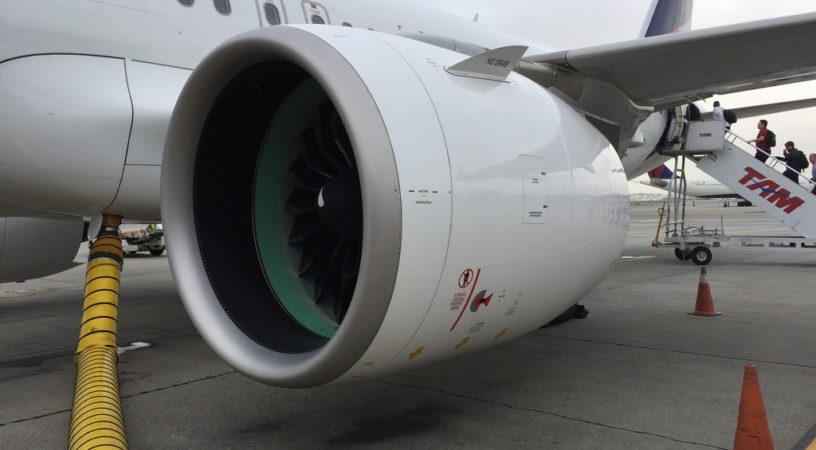 30828649056 a004390846 b 816x450 - Airbus  отзывает некоторые самолеты семейства A320neo