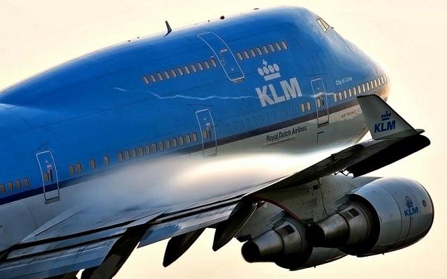 3602 - Список авиакомпаний - последних пользователей легендарного Boeing B747