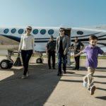 4 2 150x150 - Во что обходятся частные самолеты: покупка, содержание, ремонт