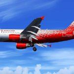 4503599648106055 683e 150x150 - Самолет авиакомпании Thai AirAsia совершил вынужденную посадку