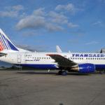 5593240876 5a69c8b5b0 b 150x150 - Авиакомпания «Аэрофлот» судится с «Оренбургскими авиалиниями»