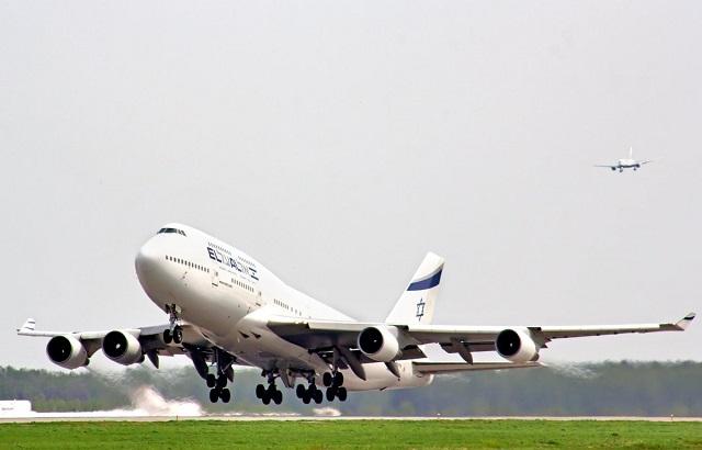 6279 - Список авиакомпаний - последних пользователей легендарного Boeing B747