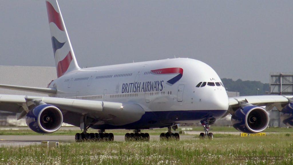 974 5b6d2 1024x576 - Airbus A380: история и успех крупнейшего авиалайнера