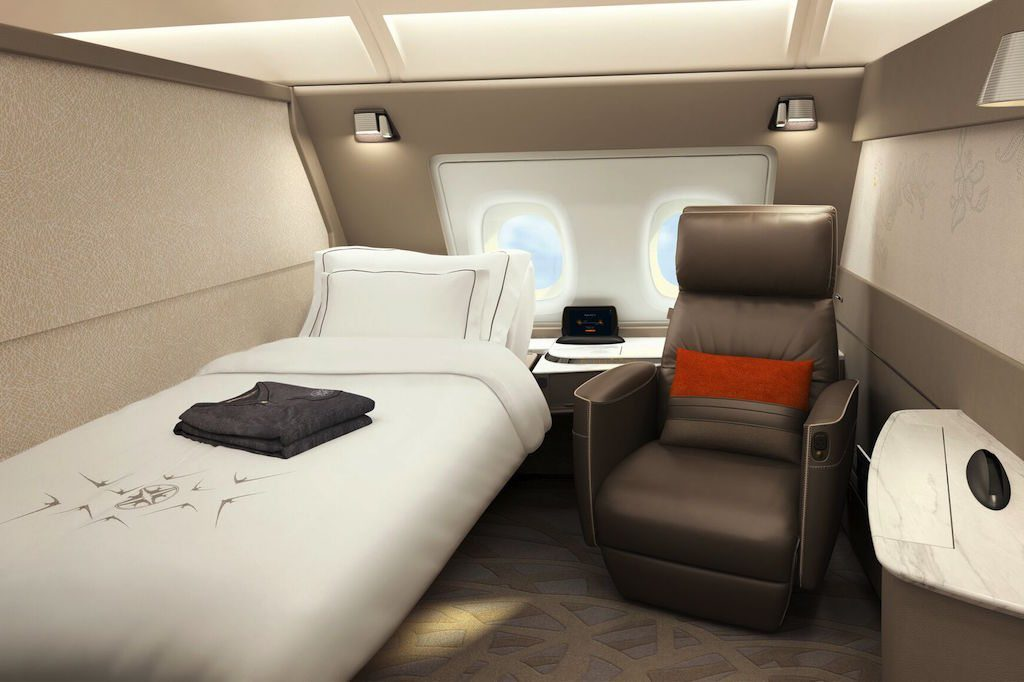 974 d3c73 1024x682 - Airbus A380: история и успех крупнейшего авиалайнера