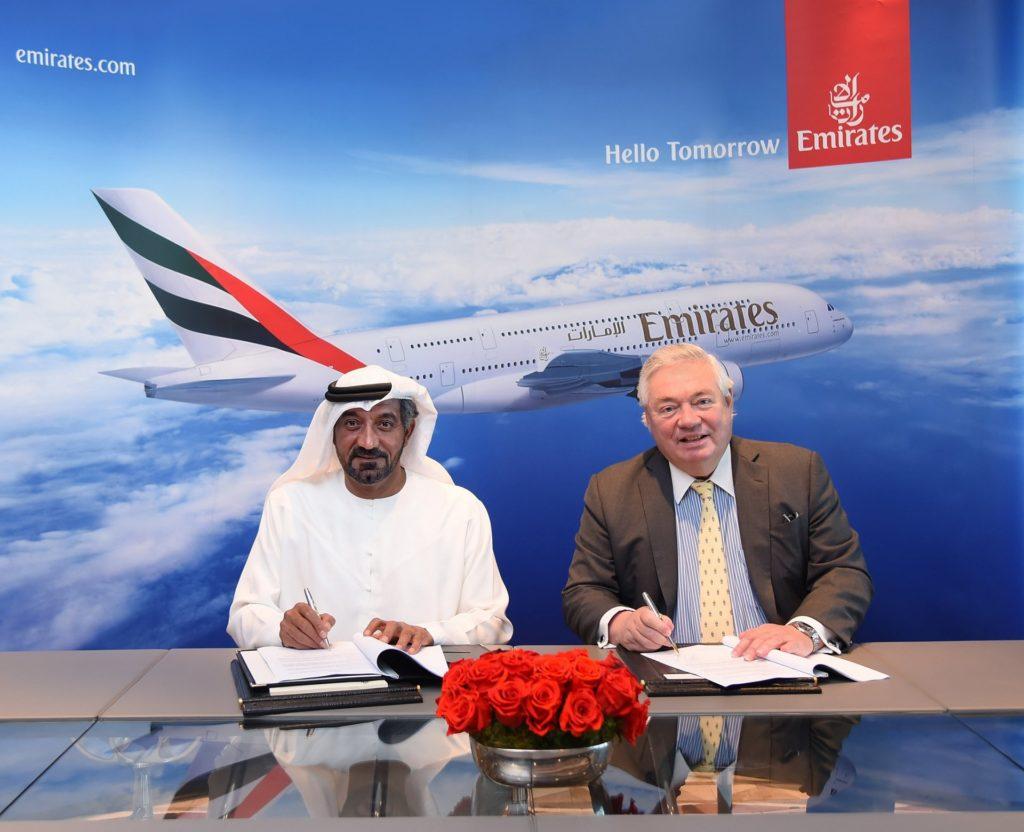 974 d7722 1024x832 - Airbus A380: история и успех крупнейшего авиалайнера