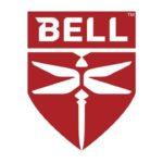 Bell new logo 150x150 - Bell 412