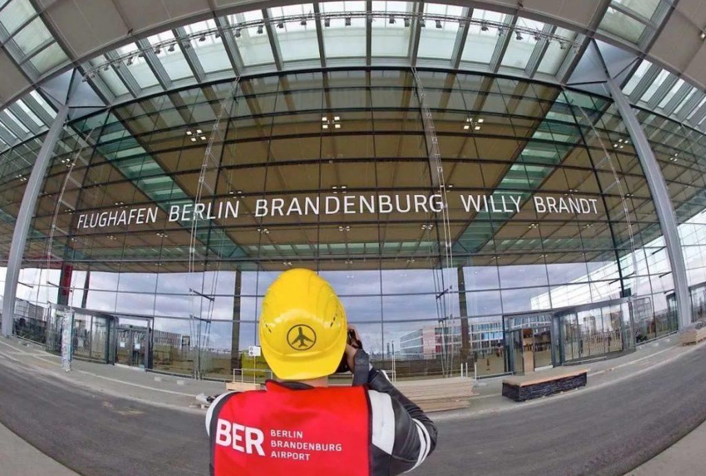 Clip2net 180226164115 1024x691 - Необходимо ещё 770 млн евро для строительства аэропорта в Берлине