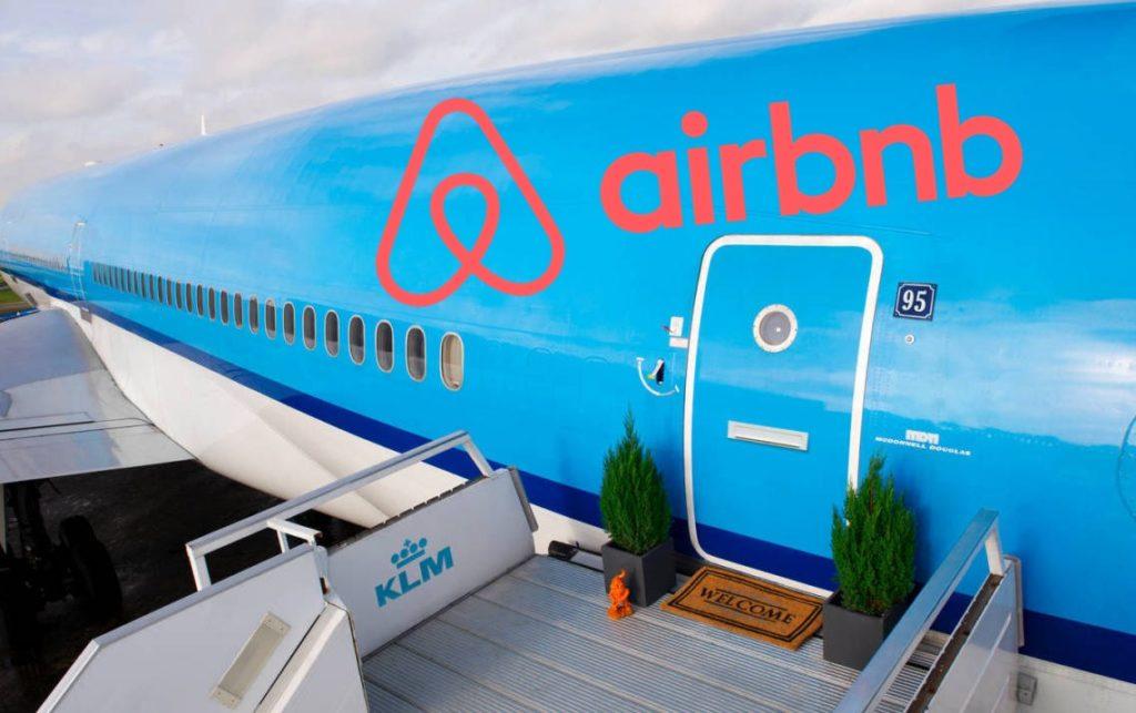 Clip2net 180226165959 1024x643 - Airbnb планирует создать собственную авиакомпанию