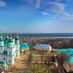Fotolia 100991379 Subscription Monthly M 150x150 - Древнерусский город Чернигов