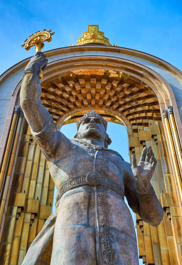 Fotolia 119289820 Subscription Monthly M 705x1024 - Аэропорты Таджикистан