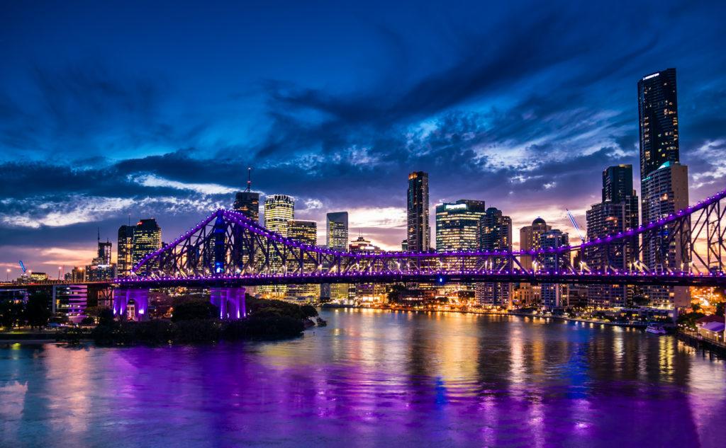 Fotolia 125806076 Subscription Monthly M 1024x633 - Аэропорт Австралии внедряет оплату криптовалютами
