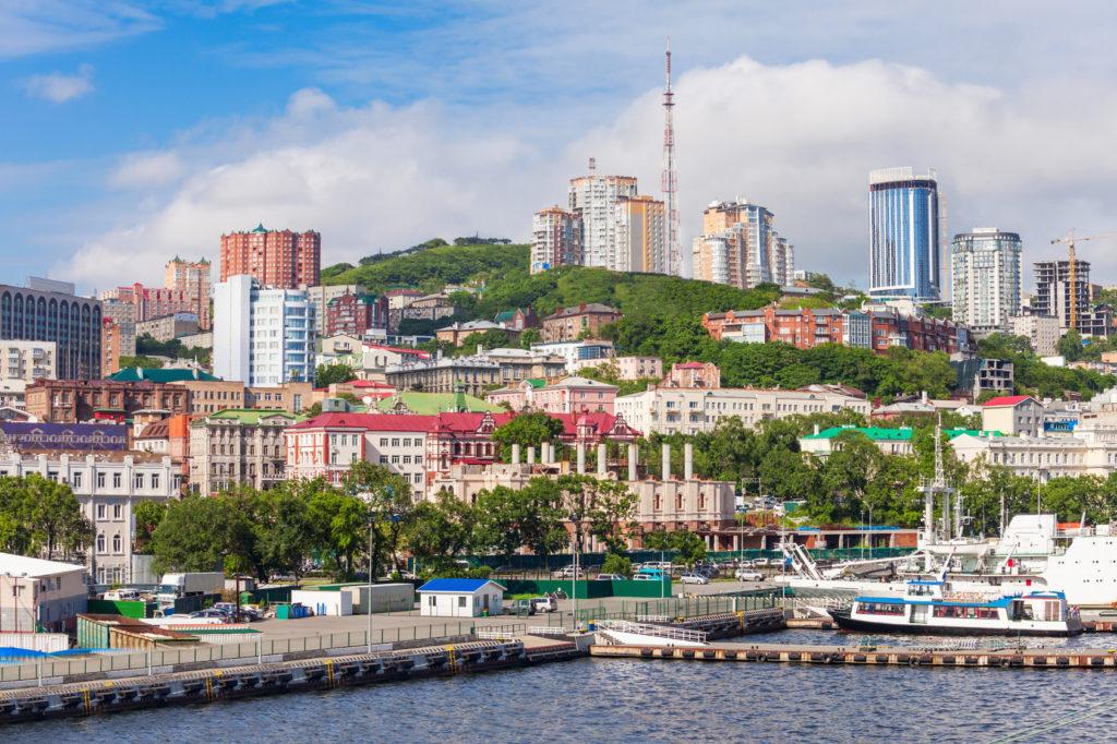 Fotolia 126571457 Subscription Monthly M 1024x682 - «Уральские авиалинии» запустят новые рейсы в Сочи