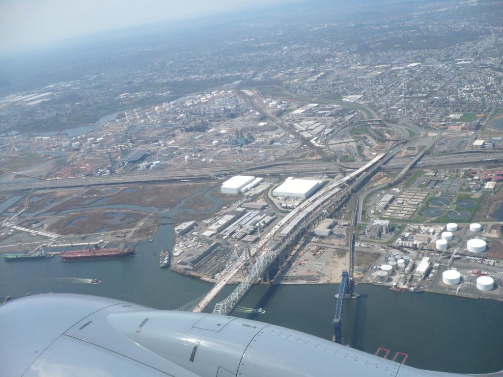 Fotolia 149333454 Subscription Monthly M 1024x768 - Основные аэропорты города Нью-Йорк