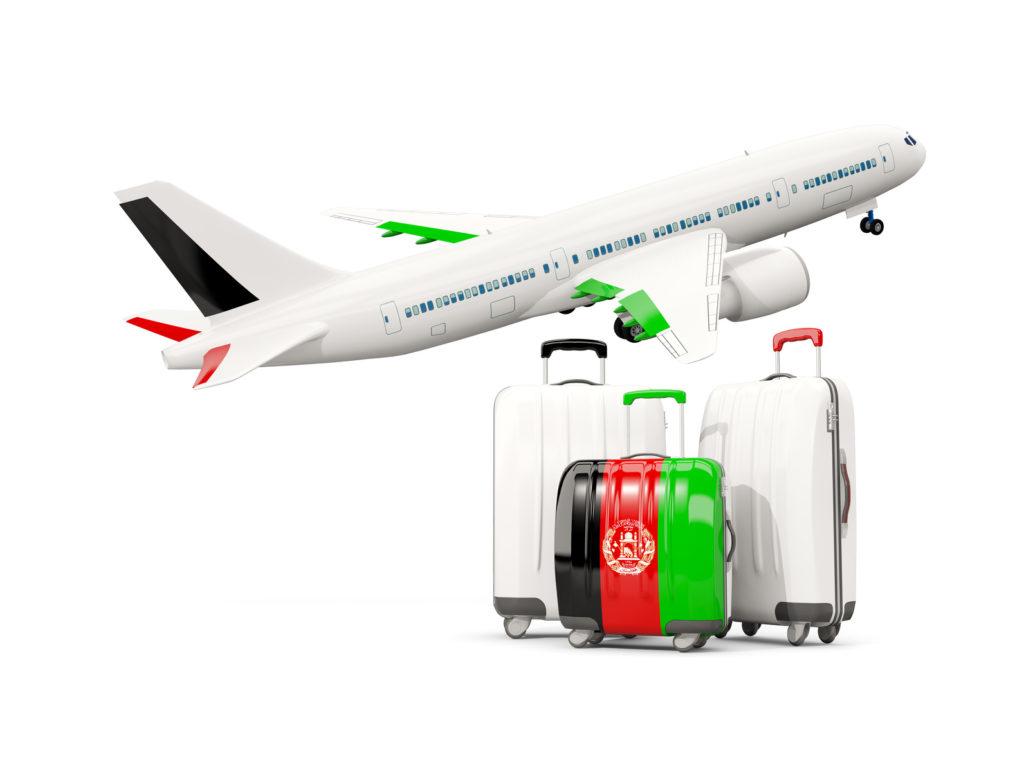 Fotolia 155323442 Subscription Monthly M 1024x768 - Аэропорты Афганистана