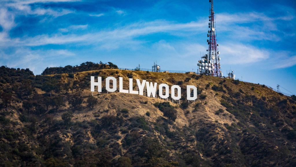 Fotolia 165483645 Subscription Monthly M 1024x576 - Аэропорты Лос-Анджелеса