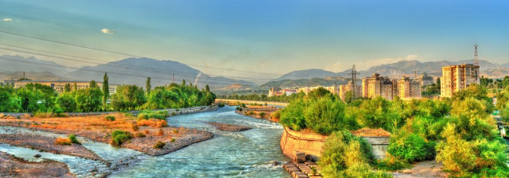 Fotolia 175601983 Subscription Monthly M 1024x359 - Аэропорты Таджикистан