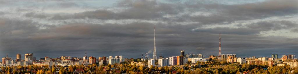 Fotolia 186238683 Subscription Monthly M 1024x255 - Аэропорт Пермь - Большое Савино - USPP - PEE - Bolshoe Savino