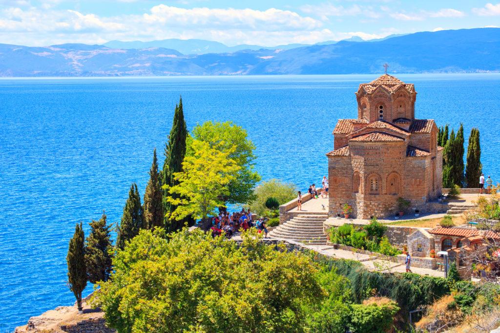 Fotolia 191171672 Subscription Monthly M 1024x682 - Аэропорты Македония