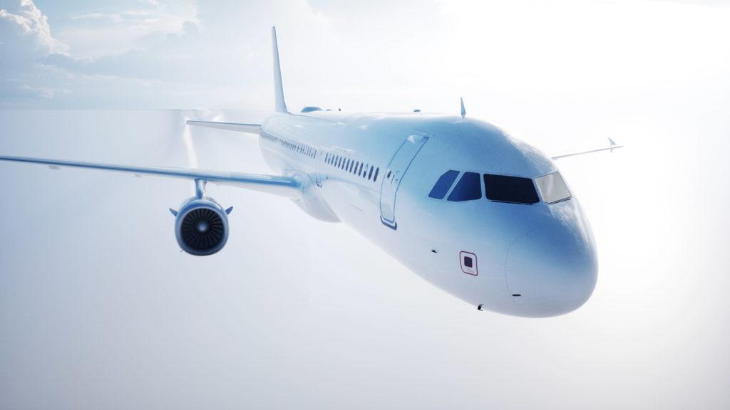 Fotolia 209495359 Subscription Monthly M 1024x576 - Сколько стоит частный самолет?