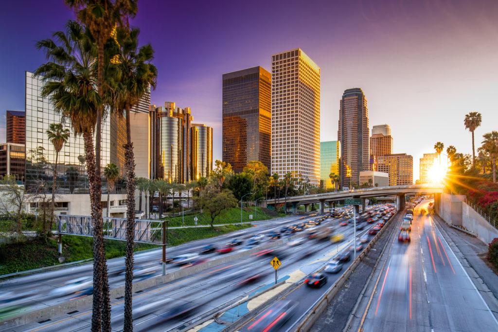 Fotolia 80216620 Subscription Monthly M 1024x682 - Аэропорты Лос-Анджелеса