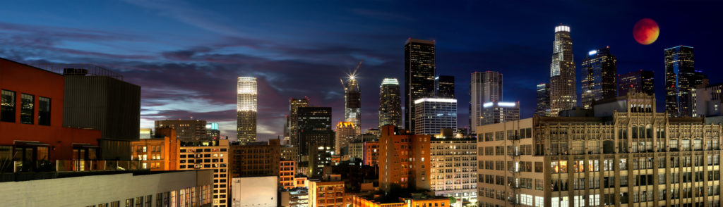 Fotolia 92405875 Subscription Monthly M 1024x294 - Аэропорты Лос-Анджелеса