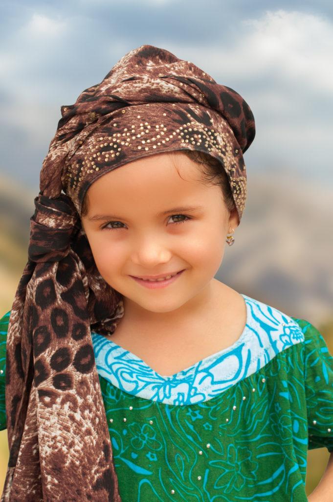 Fotolia 92663055 Subscription Monthly M 681x1024 - Аэропорты Таджикистан