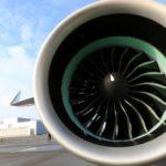 PrattWhitney 150x150 - P&W нашел решение проблемы в двигателях для   Airbus