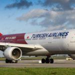 Turkish Airlines 150x150 - Аэропорт Красноярска станет транзитным для туристов из Китая