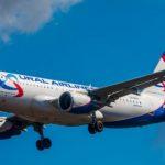 Uralskikh avialiniy flyorder.ru  150x150 - Уральские авиалинии расширят авиапарк на 7 самолетов