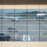 aero 50 150x150 - Список аэропортов по странам