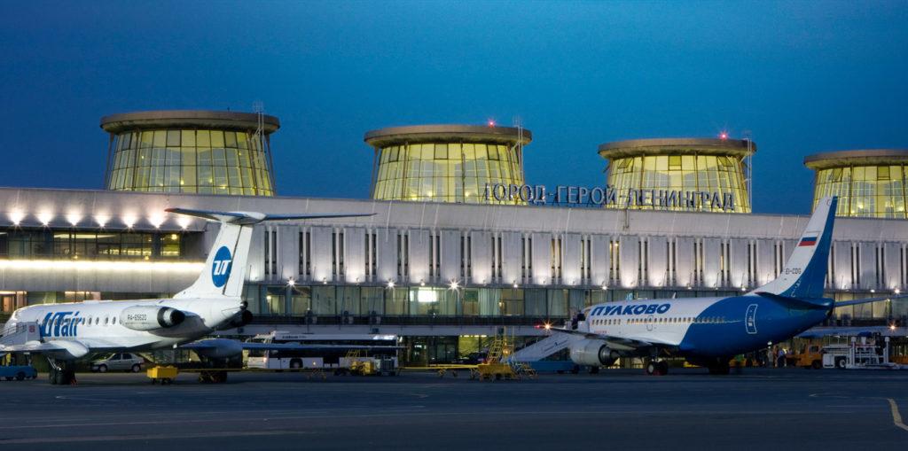 big 1024x509 - Франция и Турция – популярнейшие направления рейсов «Пулково» в 2017