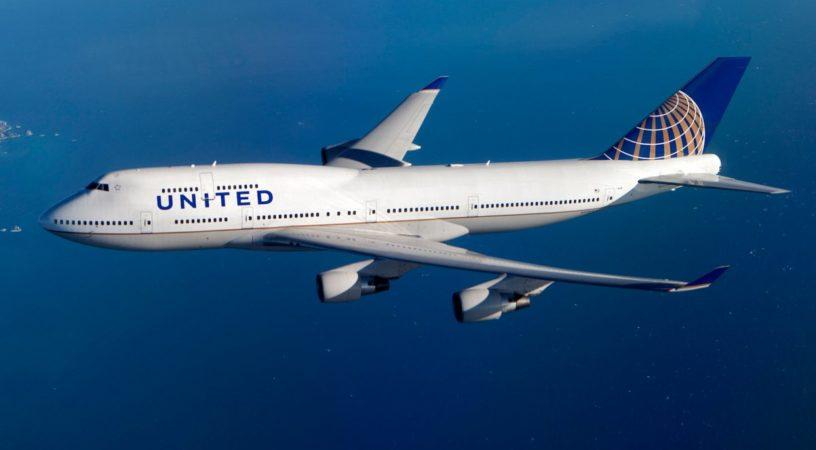 Список авиакомпаний - последних пользователей легендарного Boeing B747