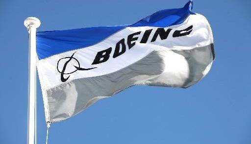 boeing canda - Boeing пытается помириться с  Канадой