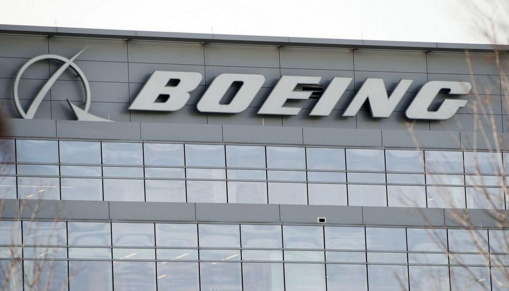 Поглощение Embraer концерном Boeing ставит крест на МС-21 и SSJ-100
