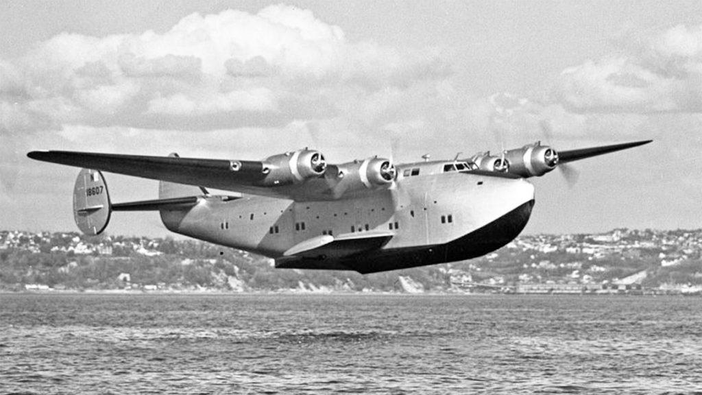 dlzh 1024x576 - Деловая авиация в мире: истоки, развитие, перспективы
