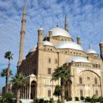 Отдых в Египте - приобрести билеты и заказать отель