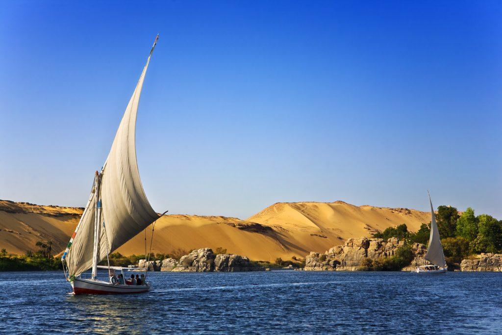 Отдых в Египте. Египет.