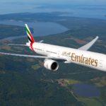 emirates boeing 777 300er nairobi option 3 150x150 - Азиатские авиакомпании переманивают пилотов из Бразилии