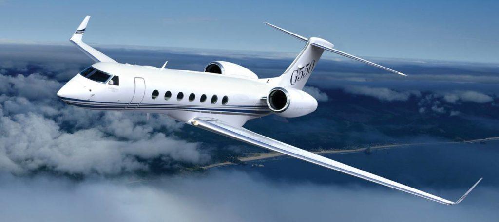fyiyisf 1024x457 - Деловая авиация в мире: истоки, развитие, перспективы