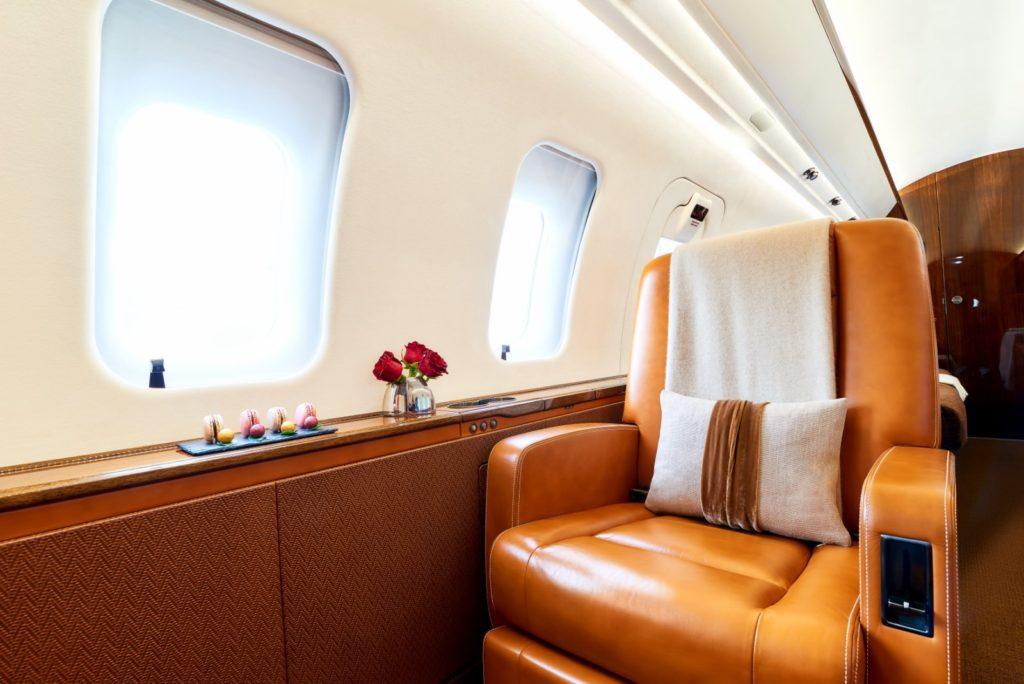 gj p4aim 07 0 1024x684 - 5 мифов про частные самолеты, или Что мешает вам арендовать бизнес-джет