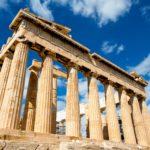 greece 1594689 1920 150x150 - EAG одобрила проект создания новой авиакомпании