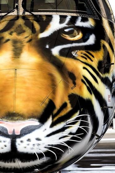 """hunter profit free medium - """"Охотник за прибылью"""" отправляется на Singapore Air Show"""