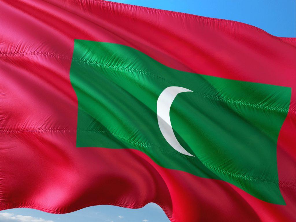 international 2694649 1920 1024x768 - Отдых на Мальдивах - купить билет и заказать перелет, бронирование отеля на Мальдивах