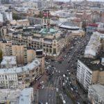 """kiev 150x150 - Из аэропорта """"Гостомель"""" хотят сделать базу для лоукостеров"""