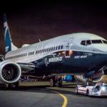 max7 150x150 - Boeing 737