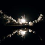 nasa 63029 150x150 - Успешное испытание туристического космического корабля